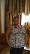 Marquisha Frazier Davis