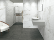 M S International, Inc. Releases Five New Porcelain and Ceramic Tile Collections