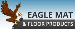 EagleMat.com Step into Spring Sale 2017