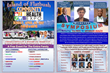 Island of Flatbush Community Health EXPO and Diabetes Symposium pg 2