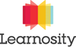 Learnosity Nominated for Global Award for Game-Changing Assessment APIs