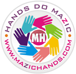 Mazichands