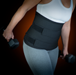 CorePro Launches Indiegogo Campaign to Introduce Patented Posture Solution For Athletes and Everyday Individuals