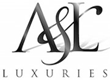 A&L Luxuries Opens Online Luxury Luggage Rental Store