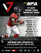 V7 Elite Playmakers Showcase Middle School Schedule