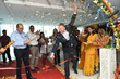 3Pillar Global Continues Growth, Announces Opening of New Office in Noida