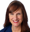 Northern California Medical Associates Welcomes Dr. Jennifer (Surber) Stewart to NCMA Mendocino Internal & Family Medicine