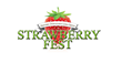 Strawberry Fest Returns to Chicago Suburb of Long Grove