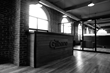 Gilbane Building Company Moves to a New Office in the Heart of Downtown Columbus