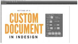 Shweiki Media Printing Company, printing, publishing, publishers, InDesign, custom templates, design