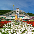 15 Reasons to Visit Lake Compounce This Season