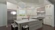 Linda-larisch-cmkbd-luxury-kitchen-design-drury-design