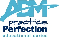 Practice Perfection Dental Webinars
