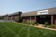 Aphena Pharma Solutions Inc. Expands Tennessee Location