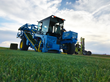 FireFly Automatix ProSlab 155 Turf Harvester Wins Utah Innovation Award