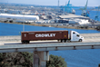 Crowley Expands Transportation Offerings with 3Gtms Transportation Management System