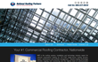 National Roofing Partners Announces New Website