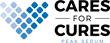 Cares for Cures logo