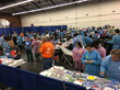 CDA Cares San Mateo Dental Clinic Delivers Oral Health Services to Nearly 2,000 People