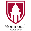 Monmouth College Receives $20 Million Commitment, Largest in School History