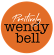 Positively Wendy Bell