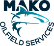 Effective April 19, 2017, Mako Oilfield Services, LLC. (MAKO), has acquired Drilling Industry Inspection Services, LLC., (DIIS).