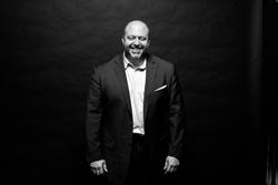 G20 Ventures Partner Michael Troiano