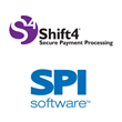 Shift4 and SPI Software Announce EMV Solution for Timeshare and Vacation Ownership Clubs and Resorts