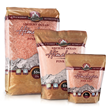 SaltWorks®, Inc. Issues Quality Checklists for Commercial Buyers to Select the Best Quality Himalayan Pink Salt