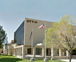 DTT Adds Chief Information Officer to Leadership Team