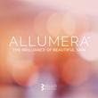 Bellus Medical Expands Product Portfolio by Acquiring Allumera®