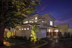 ABC Green Home Energy Efficient Windows