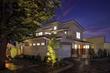 Milgard Windows Adds Energy Efficiency to ABC Green Home 3.0
