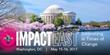 +IMPACT Conference Convenes CSR Leaders in Washington, DC