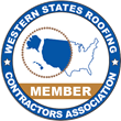 Chandler's Roofing Joins Western States Roofing Contractors Association and Partners With Women In Non Traditional Employment Roles