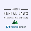 Rentec Direct Releases Landlord-Tenant Guide for Oregon Property Managers