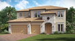 Lennar Invites Media to Attend April 26 Groundbreaking Event at New Parkland Bay Community