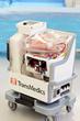 TransMedics Organ Care System (OCS)