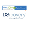 VenioOne and DSi Partner to Offer Unique Early Case Assessment Service