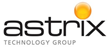Astrix Expands its Capabilities with Nearshore Consulting Team