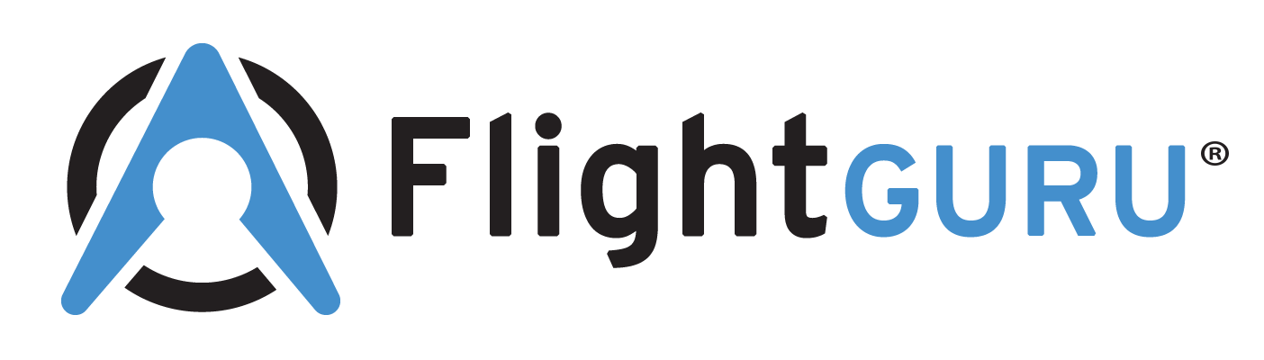 Google Flights & Tickets | Cheap Flights Use Google ...