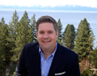 Brian Lang Appointed Director of Sales and Marketing at Hyatt Hotels in Downtown Denver