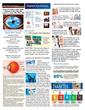Diabetic Retinopathy information sheet - Retina Group of New York
