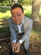 Ayotree.com Co-Founder Chinh Vu