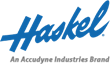 Haskel to Share New High-Pressure Innovations at 2018 Hannover Messe Hydrogen, Fuel Cell and Battery Exhibition