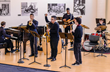 Jazz at Lincoln Center and Harlem School of the Arts Announce New Series of Innovative Jazz Education Programs and Performances