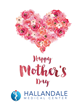 The Hallandale Medical Center Organizes a Mother's Day Celebration Event