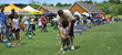 "Celebrating the Game of Golf: Lyman Orchards Hosts Golf and Family-Focused ""Grow the Game"" Event"