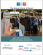 89% of Retailers Plan to Offer Mobile Solutions to Associates Within Three Years, According to New BRP Special Report on Mobile