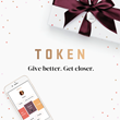 Token.ai Launches, Announces $2.5 Million in Funding, to Make Gift-Giving Easier and More Meaningful